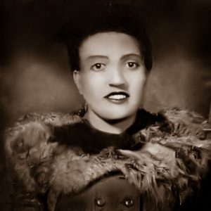 Henrietta Lacks and Origin of HeLa Cells