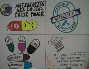 antibiotic-resistance-two