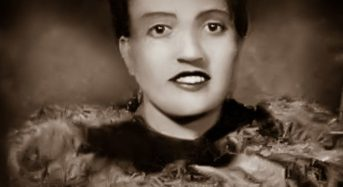 "Henrietta Lacks and Origin of HeLa Cells<span class=""rating-result after_title mr-filter rating-result-873"" >			<span class=""no-rating-results-text"">No ratings yet.</span>		</span>"