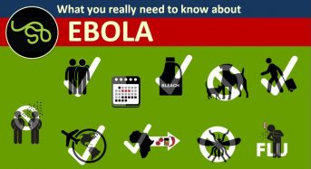 "Seven Important Facts about Ebola Virus and Ebola Disease: Every person should know<span class=""rating-result after_title mr-filter rating-result-1712"" >	<span class=""mr-star-rating"">			    <i class=""fa fa-star mr-star-full""></i>	    	    <i class=""fa fa-star mr-star-full""></i>	    	    <i class=""fa fa-star mr-star-full""></i>	    	    <i class=""fa fa-star mr-star-full""></i>	    	    <i class=""fa fa-star mr-star-full""></i>	    </span><span class=""star-result"">	5/5</span>			<span class=""count"">				(1)			</span>			</span>"